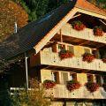 kleinbauernhaus